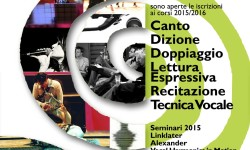 locandina2015 (2)