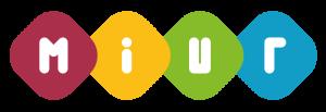 miur_logo_2015_800pxwidth